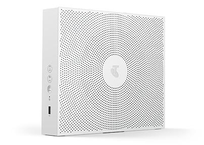 Telstra Smart Modem - An Introduction - Payneless IT