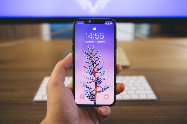 How to Use the iPhone X – A How-to Guide